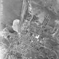 Bayshore Survey Photo – 1935 (300dpi)