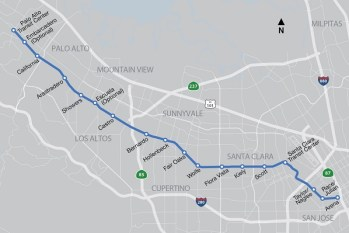 BRT_Program