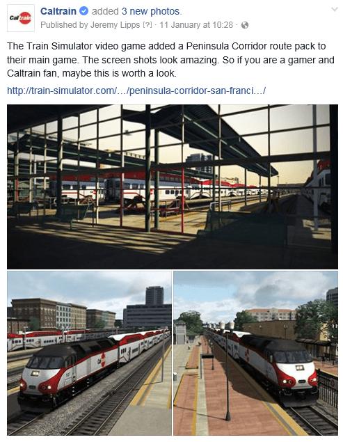 facebookotw