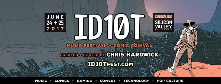 id10tfestival