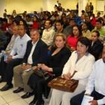 CEDH No Defenderá a Delincuentes