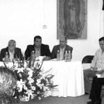 Estrecharán Relaciones Universidades de México y Venezuela