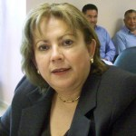Trabaja el Ayuntamiento Para el Proyecto de la Alcaldesa