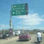 Accidentes trafico 22-02-10