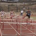 Atletas BCS a Juegos 09-02-10