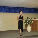 Carla Acosta 09.02.10