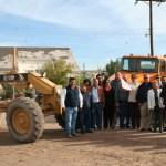Colegio Pioneros 22-02-10