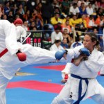 Karatecas Nacional 23-02-10