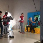Television Joven BCS 07-02-10