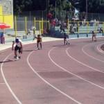 Atletismo: Representarán a BCS en Eliminatoria Regional de Olimpiada