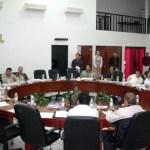 IEE Inconforme por Reducción de Presupuesto