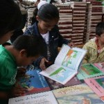 Recibe la UABCS donativo para actividades editoriales