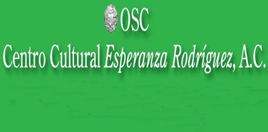 Inician talleres en El Centro Cultural Esperanza Rodríguez