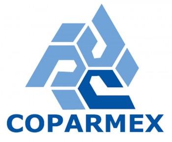 Urge Coparmex a que se apruebe la reforma a la Ley del Trabajo