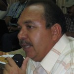 Dip. Jorge Miguel Cota Katzestein.