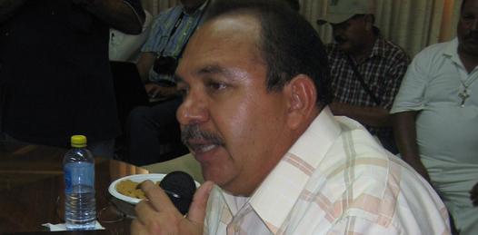 Acusa Panal al Gobierno de marginar a poblados rurales