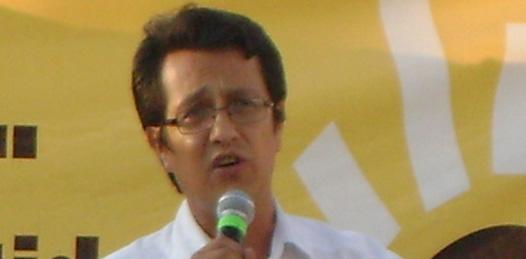 Pretende PRD justificar el pésimo gobierno de NAM