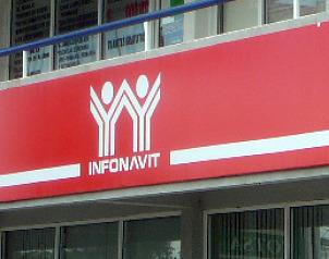 Rechaza Coparmex iniciativa de reformas a la Ley de Infonavit