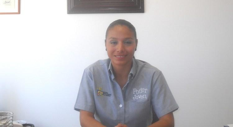 Niega directora del ISJ participación en video sexual