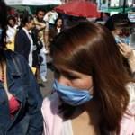 La influenza: a un año de la contingencia que aterrorizó a México