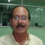 Francisco Armando Yee Castro, dirigente del Movimiento Independiente Sudcaliforniano.(Foto Archivo).