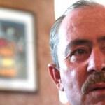 """Leonel, prácticamente, se ha venido """"autogoleando"""" desde que levantó la voz en contra del Gobierno de Narciso Agúndez Montaño."""