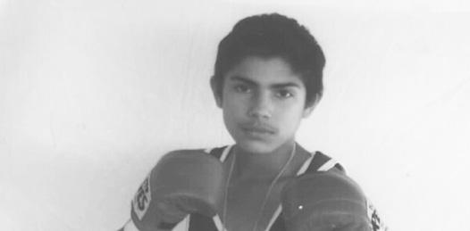 Buscan apoyo talentos del boxeo de BCS