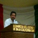 Con esta acción aprobada por unanimidad en el congreso local, Baja California Sur se une a las acciones internacionales de repudio contra una ley que atenta contra las garantías individuales de los mexicanos y latinos residentes en el estado norteamericano.