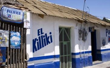 Vamos anca El Killiki