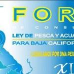 La cita es en el salón Loreto del hotel Palmira en la ciudad de La Paz