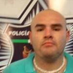 Luis Humberto Astorga Chic.