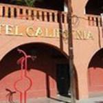 El sábado 8 de mayo, en las instalaciones del Hotel California se llevó a cabo la presentación de la segunda producción literaria de René Holmos.