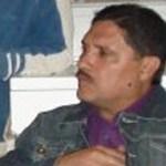 """El profesor de la primaria """"Estado de Campeche"""" Javier Aja Carballo, dijo que es víctima de acoso laboral de parte de la directora del plantel de nombre Rosa Elvira González Díaz y acusó que se están ejecutando actos de represión en su contra que han deteriorado su salud."""
