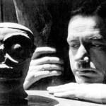 Juan Rulfo es el escritor mexicano más leído en México y el extranjero. Escritores de la estatura de Jorge Luis Borges, Gabriel García Márquez, Mario Benedetti, Carlos Fuentes y José María Arguedas han ensayado y comentado sobre su obra.