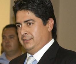 """""""La Procuraduría atiende los casos de la ciudadanía"""": Karim Martínez"""