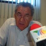Abogado, Francisco Javier Hirales Osuna, Asesor jurídico del Ejido San José del Cabo,