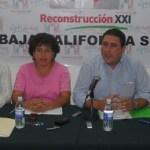 Ningún avance en lo respectivo a la denuncia formal, que hicieran, ante diputados locales al contralor mismo Román Rangel, el 14 de mayo.