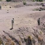 """Y sigue en Chihuahua la matanza. Este jueves dos hechos marcaron el día desde antes de las diez de la mañana. Los diarios """"El Ágora"""", """"Informados"""" y """"Omnia"""", difundieron la noticia en cuanto los hechos ocurrieron."""