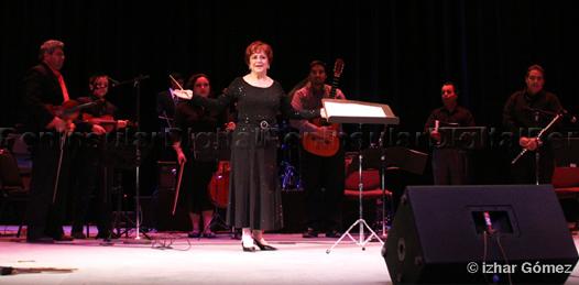 Festival Sudcaliforniano de la Canción