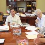 El jefe del Ejecutivo Estatal sostuvo que el Gobierno del Estado es el principal interesado en que los recursos naturales se conserven y que sean el ingrediente principal que dé valor agregado a cualquier actividad económica
