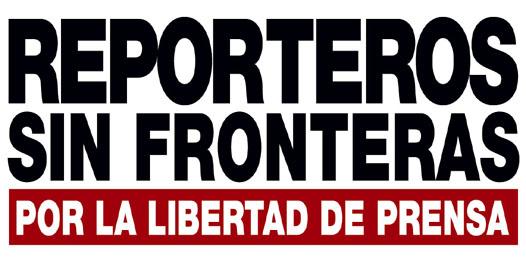 Investiga PGR agresiones a periodistas
