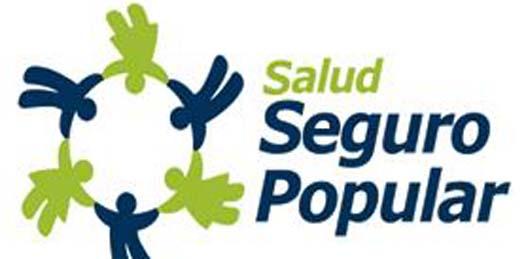 Seguro Popular, un apoyo para muchas familias mexicanas