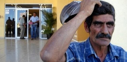 """""""El Yaqui"""", un albañil que le entra a todo, menos al robo o a las drogas…"""