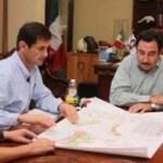 En el caso de Puerto Cortés, Hansa Urbana, la desarrolladora española, enfrenta demandas en Europa por afectaciones al medio ambiente.