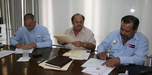 Exhortan a Semarnat a declarar área protegida a Balandra