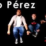 Hoy en San José del Cabo se presenta Pito Pérez, banda de rock alternativo que surgió en Guadalajara en el año 2000 y está integrada por Miguel Méndez, Abraham Bustos y Jorge Chávez.