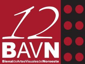Exponen en la Carlos Olachea, obras de la Bienal de Artes Visuales del Noroeste
