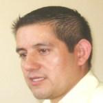 El Director Municipal de Ingresos, Jorge Luís Vargas y la Tesorera Municipal Karla Núñez, acudieron el día de ayer a rendir declaración en calidad de testigos ante el Ministerio Público por el caso de las 115 hectáreas (Lupita Gómez)