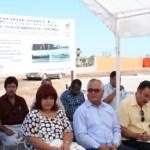 La inversión total de la clínica de Equinoterapia en su primera etapa fue de $ 2 millones, 488 mil, 290.32 pesos, los cuales fueron posibles a través del fideicomiso de Inversión, administración y fuente de pago para obra de infraestructura social.
