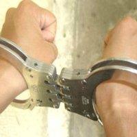 Detenido por agredir a su quinceañera y embarazada esposa